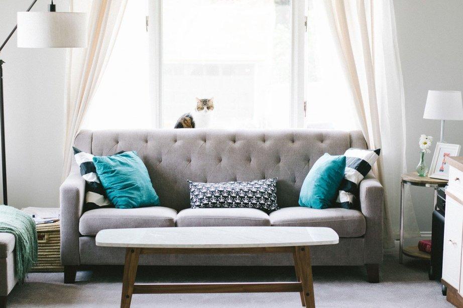 maison confort